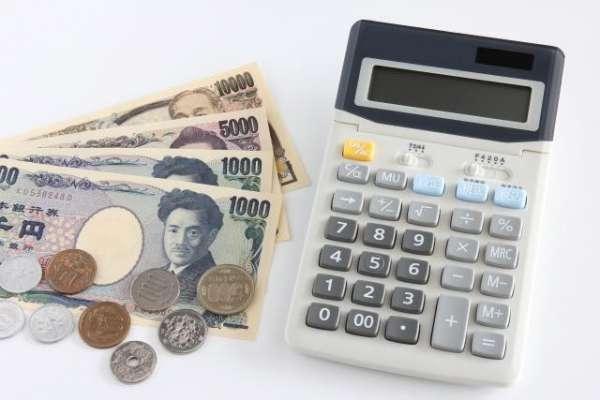PCMAXの基本料金とポイントについて