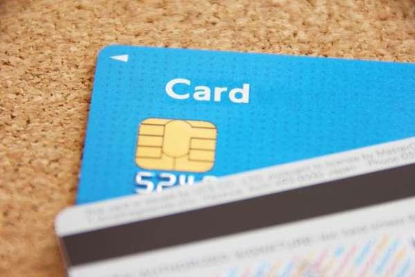 オススメの支払い方法はクレジットカード