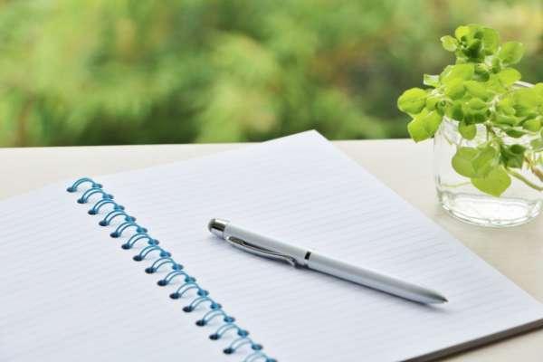 PCMAXで日記を書き続ければ出会いのキッカケは増える