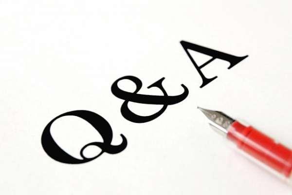 PCMAXの攻略法やセフレ作りに関するQ & A