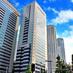 東京に来れば自然な出会いが見つかるの?