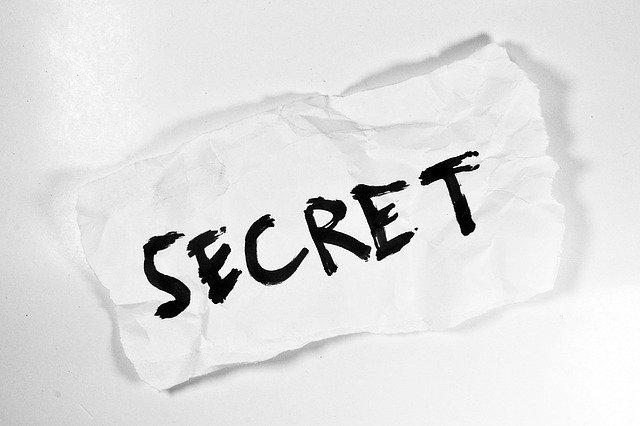 人妻は秘密厳守できるから既婚者でも不倫しやすい